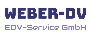 Weber-DV IT-Dienstleistungen